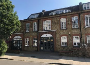 Thumbnail Office to let in Park House, 206-208 Latimer Road, Ground And 1st Floor, London