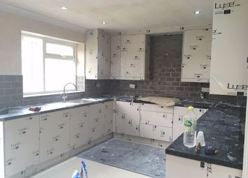 Thumbnail 6 bed detached house to rent in Arundel Road, Hounslow
