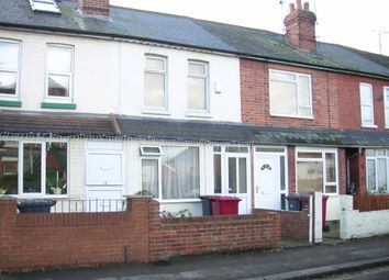 Thumbnail 1 bed flat to rent in Montague Street, Caversham, Reading