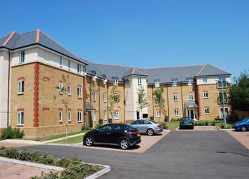 Thumbnail 2 bedroom property to rent in Writtle Road, Chelmsford