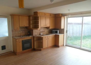 Thumbnail 4 bed shared accommodation to rent in Leyland Road, York