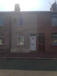 Thumbnail 2 bed terraced house for sale in Barton Street, Barrow-In-Furness