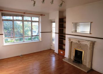 Thumbnail 1 bed flat for sale in Cranmer Bank, Moortown, Leeds