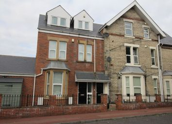 Thumbnail 1 bedroom flat for sale in Heaton Grove, Heaton, Newcastle Upon Tyne