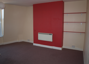Thumbnail 1 bed flat to rent in Church Street, Cromer