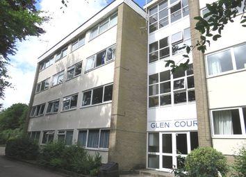Thumbnail 2 bed flat to rent in 8 Glen Court, Salisbury