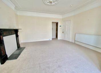 2 bed flat to rent in Berry Head Road, Brixham TQ5
