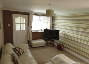 Thumbnail 2 bed flat for sale in Burnway, Albany, Washington