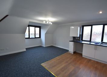 2 bed flat for sale in Jacobs Court, 88-90 West Street, Havant PO9
