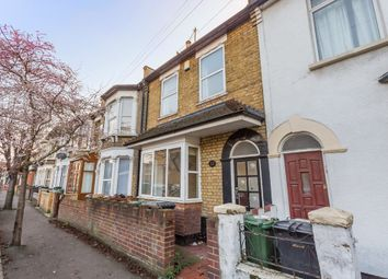 Thumbnail 5 bedroom terraced house for sale in Elm Road, London