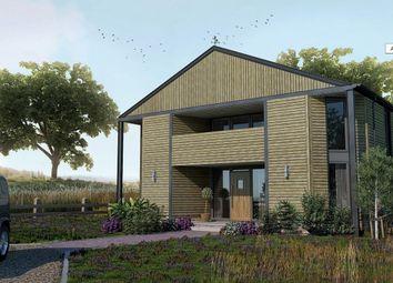 Land for sale in Barn In Conghurst Lane, Hawkhurst, Cranbrook TN18