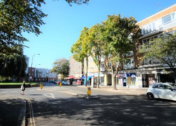 Thumbnail 3 bed flat to rent in Fairfax Road, London