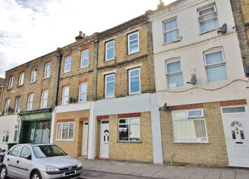 Thumbnail 4 bed terraced house for sale in Wastdale Road, Forest Hill