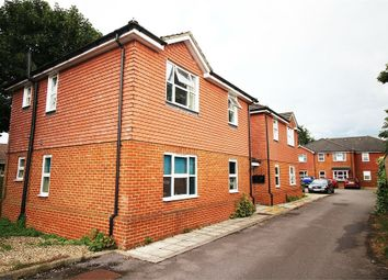 Thumbnail 1 bed flat to rent in Fishers Lane, Aldershot