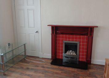 Thumbnail 1 bedroom flat to rent in Hawkhead Road, Paisley, Renfrewshire