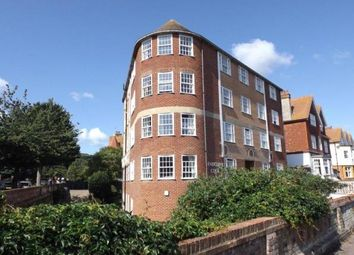 Thumbnail 2 bed flat for sale in Endcliffe Court, 18 Chesterfield Road, Eastbourne, East Sussex