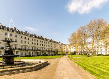 Thumbnail 2 bed flat to rent in Lindsay Square, Pimlico