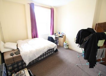 Thumbnail Room to rent in Kings Road, Canton, Cardiff