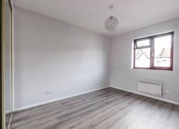 Thumbnail 2 bed flat for sale in Cairo Road, Walthamstow, London