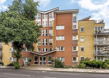 Thumbnail 3 bed flat for sale in Twickenham Road, Teddington