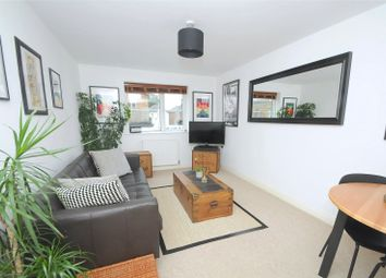 2 bed flat for sale in Ashley Road, Poole, Dorset BH14