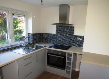 Thumbnail 2 bed flat to rent in Herons Way, Selly Oak