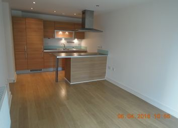 Thumbnail 2 bed flat to rent in Woolners Way, Stevenage, Hertfordshire