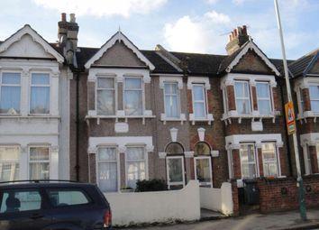 Thumbnail Room to rent in Shrewsbury Road, London