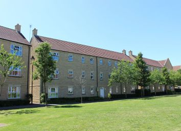Thumbnail 2 bedroom flat for sale in Grouse Road, Calne