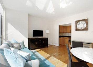 Thumbnail 1 bed flat to rent in Great Smith Street, London, London