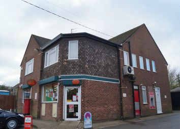 Thumbnail 3 bed shared accommodation to rent in Keens Lane, Chinnor, Oxfordshire