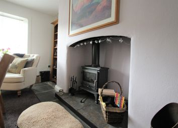 Thumbnail 2 bed cottage to rent in Tavistock Road, Roborough, Plymouth