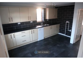Thumbnail 3 bed semi-detached house to rent in Birchfield Road, Epworth, Doncaster
