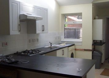 Thumbnail 5 bed property to rent in Newton Grove, Dartmouth Road, Selly Oak