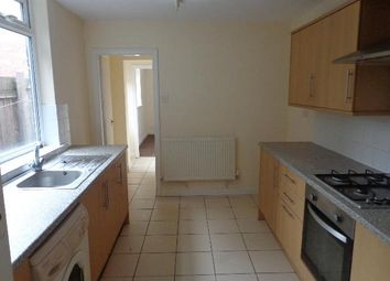 Thumbnail 2 bedroom flat to rent in Hawthorn Avenue, Hull