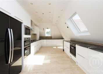 Thumbnail 3 bed flat to rent in Tulsi Court, Golders Green
