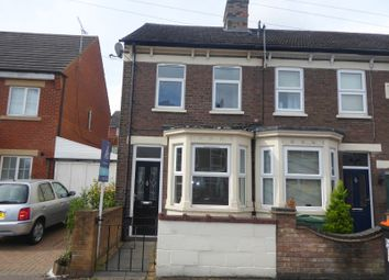 Thumbnail 2 bed property to rent in Victoria Street, Dunstable