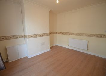Thumbnail 3 bed terraced house to rent in Hesse Street, Bold Venture, Darwen