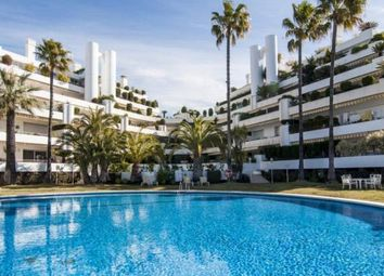 Thumbnail 2 bed apartment for sale in Milla De Oro - Marbella Club, Marbella, Andalucia, Spain