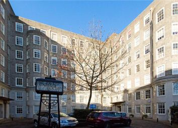 Thumbnail 2 bed flat to rent in South Lodge, Circus Road, St John's Wood