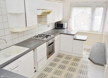 Thumbnail 2 bed flat to rent in Hooper Road, London