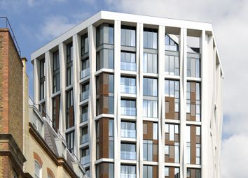 Thumbnail 1 bed flat for sale in Hexagon Apartments, 43-49 Parker Street, Covent Gardens