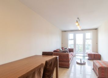 Thumbnail 2 bed flat to rent in 87 Greyhound Hill, London