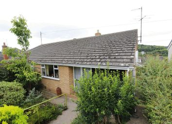 Thumbnail 2 bed terraced house for sale in Dinerth Road, Rhos On Sea, Colwyn Bay