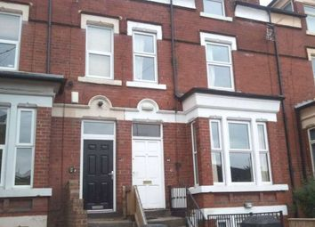 Thumbnail 4 bed terraced house to rent in St. Michaels Road, Headingley, Leeds