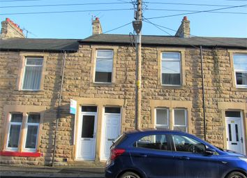 Thumbnail 2 bedroom flat to rent in Kingsgate Terrace, Hexham, Northumberland.