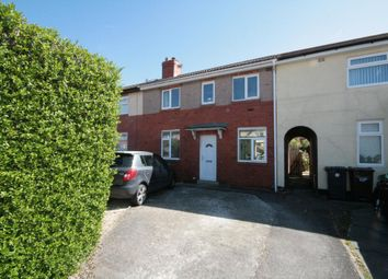 Thumbnail 2 bed terraced house for sale in Essex Road, Birkdale, Southport