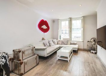 2 bed maisonette for sale in Hampstead High Street, London NW3