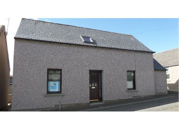 Thumbnail 2 bed detached house for sale in Patersons Lane, Thurso