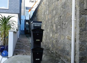 Thumbnail 1 bed flat for sale in Westward House, Bowling Green, St Ives